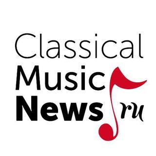 ClassicalMusicNews