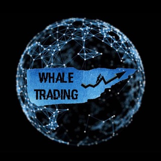 Whale Trading News