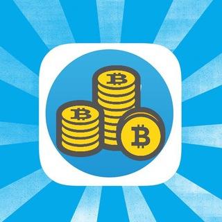 Money_Channel