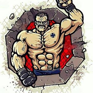 MMA | McGregor