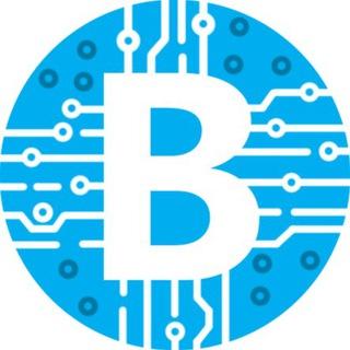 Blockchain Дайджест