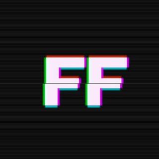 FilmFlakes