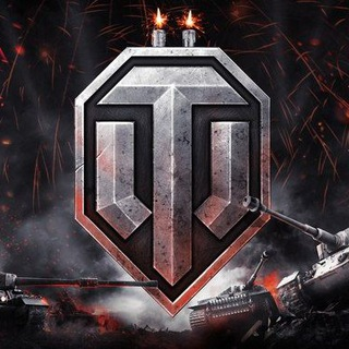 Chat World of Tanks
