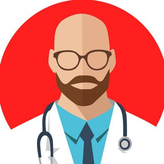 Доктор Фил