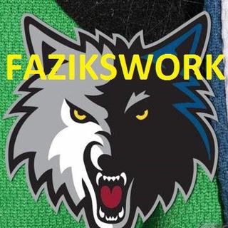 FAZIKSWORK