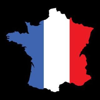 Французский в удовольствие