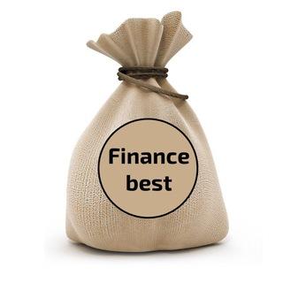 Finance_best