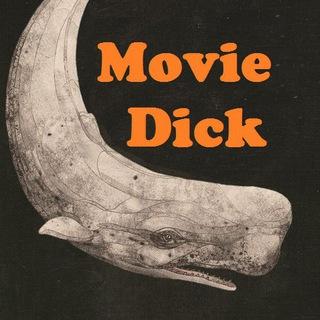 Movie Dick