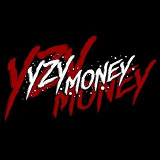 YZYmoney | Бизнес схемы - Заработок в сети!