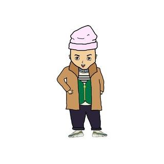 Бьютин блог | Мужская одежда