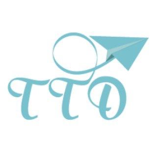 TripToDream