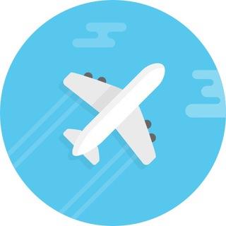 Travler - сканирует авиабилеты