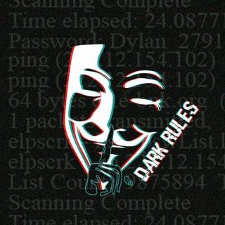 DarkRules
