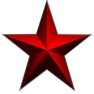 Zvezdogram