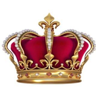 Король жизни