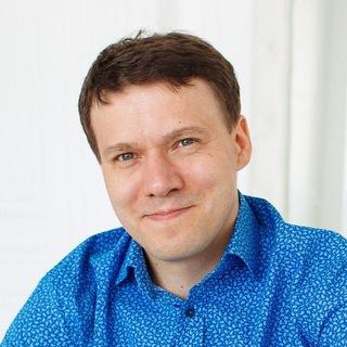 MLM с Антоном Агафоновым