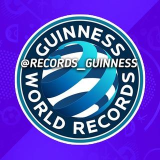 Мир рекордов ( факты, рекорды, полезные советы, наука и техника )
