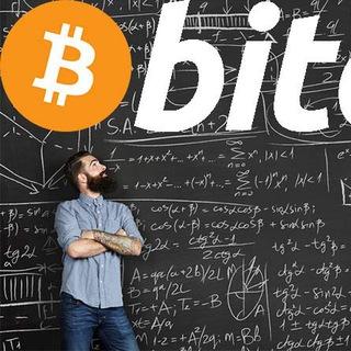 Cryptotrendez
