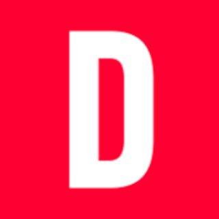 Драйв — автоновости и тест-драйвы