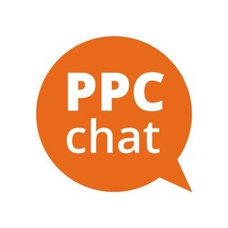 PPC chat