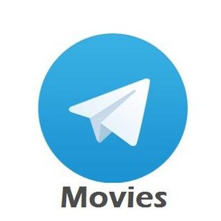Telegram Movies