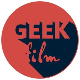 GeekFilm