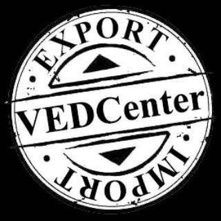 VEDCentr