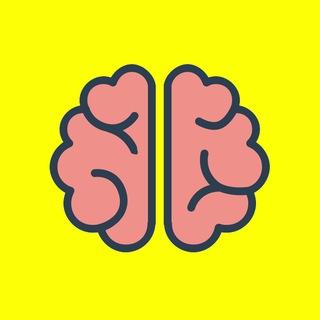 Brainfeed