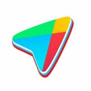 Android App - Sales & Links (RU)