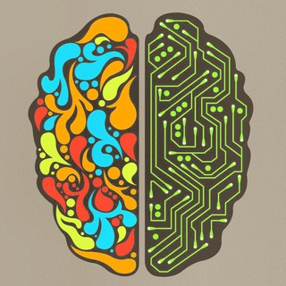 Neuroscience+