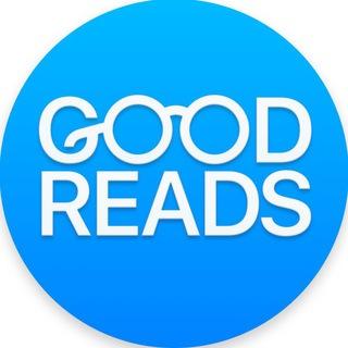 iOS Good Reads – swift, разработка мобильных приложений, архитектура, блокчейн, VR, AR, карьера, IT