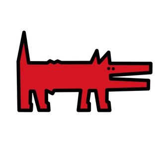 Журнал «Собака»