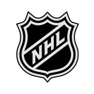 Хоккей | NHL | НХЛ | Национальная хоккейная лига