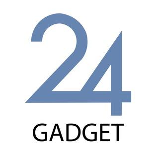 24Gadget