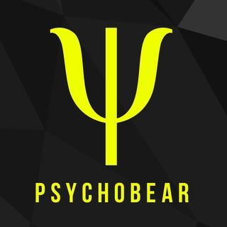 Дневник психолога / Психология