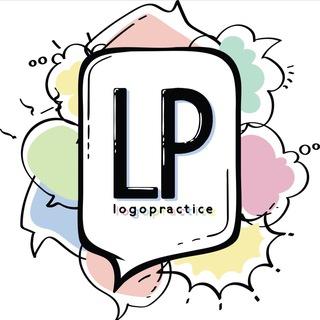 Logopractice