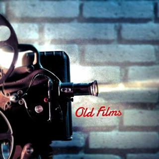 OldFilms