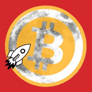 2TheMoon Чат - Обсуждение Криптовалют, ICO, Инвестиции и Трейдинг