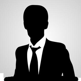 Менеджер среднего звена