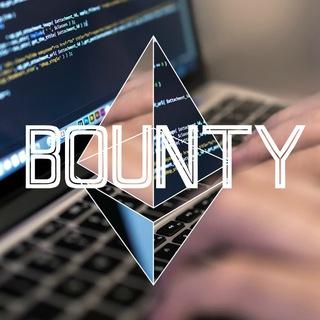 FREE TOKEN - ICO Bounty
