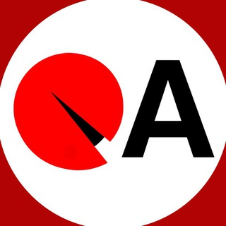 QA Сhannel