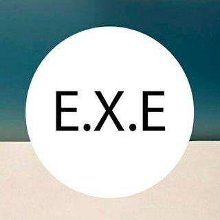 exegetic