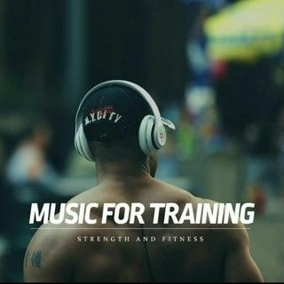 Good Sport Music