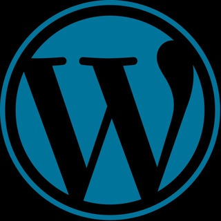 Wordpress for developers
