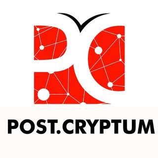 Post.Cryptum