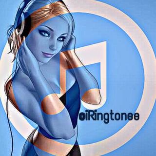 Рингтоны   Ringtones