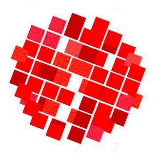 RED SMM