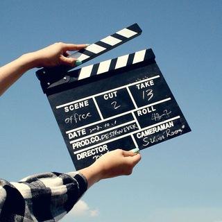 Новинки кино в HD