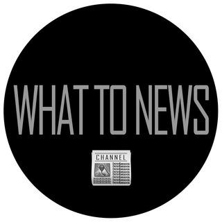 WhatToNews