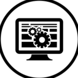 Development blog